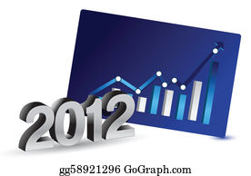 2012 Growth in business