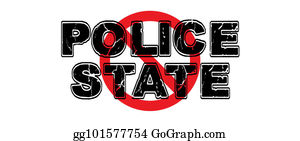 Ban Police State