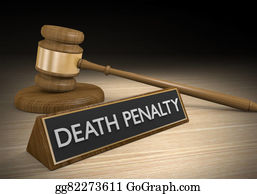 Death penalty law