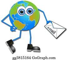 Mr-And-Mrs - Mr Global