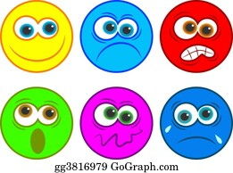 Angry-People - Smilies
