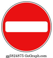 One-Direction-Road-Sign - Traffic Sign