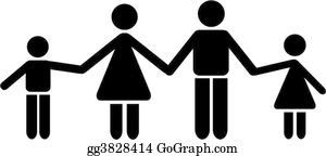 Parent - Family