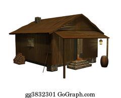 Cabin - Cabin Cozy