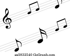 Musical-Notes - Music