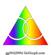 Same-Sex-Wedding - Gay Marriage Icon 2