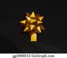 Bows - Christmas Bow