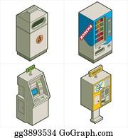 "Vendor - Design Elements P. 18b ""on The Street"""