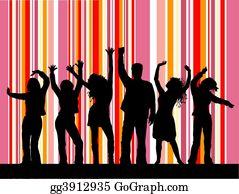 Perform - Disco Dancing