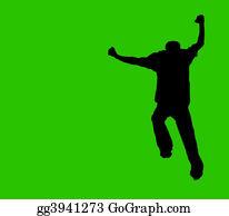 Lunatic - Green -Run Away!