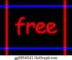 Say - Free