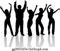 Perform - Everyone Dance