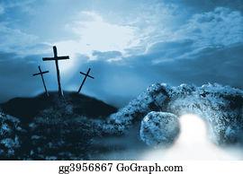 God - Easter 4