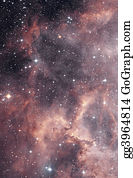 Astronomy - Stardust