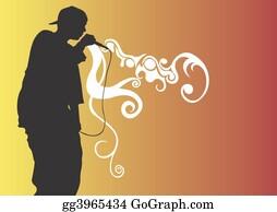 Singer - Rap