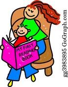 Boy-Reading - Reading With Mum