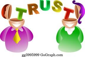 Honesty - Trust Brain