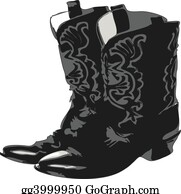 Cowboy-Boots - Western Boots 2
