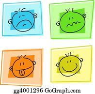 Sad-Child - Smilie Icons