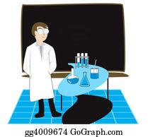 Professor - Chemistry