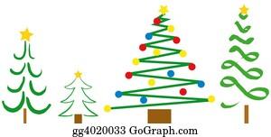 Christmas-Family - Christmas Tree Designs
