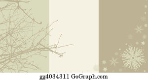 Falling-Snow-Background - Christmas Designs