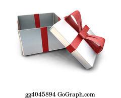Lid - Gift Box