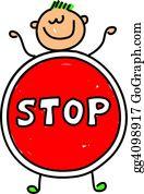 Bullying - Stop Kid