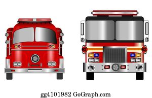 Fire-Engine - Fire Engines