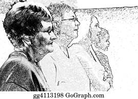 Granddaughter - 4 Generations