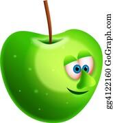 Mr-And-Mrs - Mr Apple