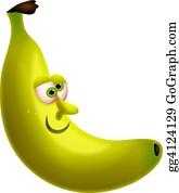 Mr-And-Mrs - Mr Banana