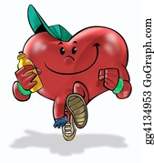 Trained - Health Heart 02
