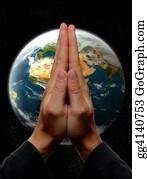 Congregation - Pray