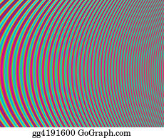 70s - Hypnotic Curves
