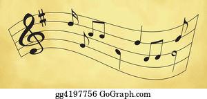 Sheet - Sheet Music