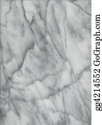 Marble - Marble Scrapbook Background