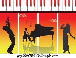 Passion - Music Passion  1