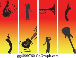 Passion - Music Passion  4