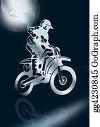 Motorcycle - Motorbike Racing 7