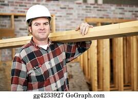 Labor-Union - Construction Laborer