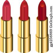 Rouge - Lipsticks