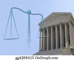 Honesty - Justice Symbol