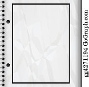Memo-Pad - Drawing Pad