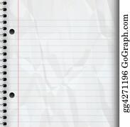 Memo-Pad - Writing Pad