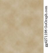 Sheet - Sheet Of Paper