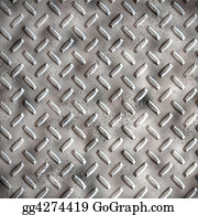 Sheet - Tread Plate