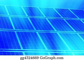 Solar-Panel - Alternative Energy