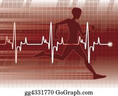 Heart-Surgery - Lifeline4