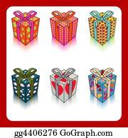 Unusual-Valentine - Gift Boxes